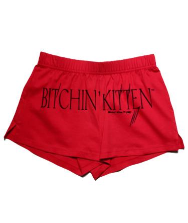 bk-chr-shrt-red_lg