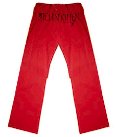 bk-flc-pnts-red_lg