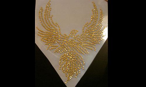 eagle_gold